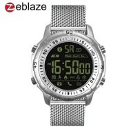 Zeblaze Vibe 2 - Sport Smart Watch