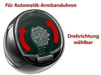 Uhrenbeweger - Watch winder